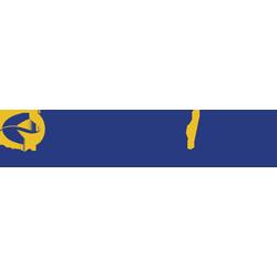 Ernest Doe