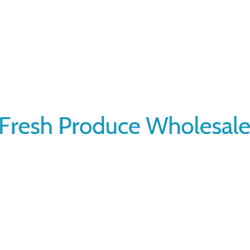 Fresh Produce Wholesale